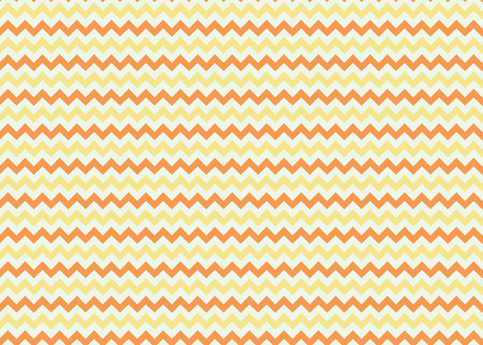 pastel-chevron-patterns-2