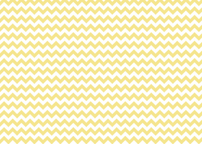 pastel-chevron-patterns-4