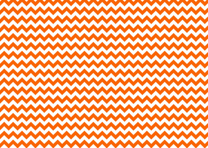 pastel-chevron-patterns-5