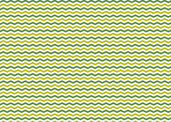 pastel-chevron-patterns-6