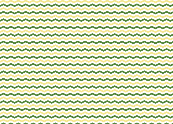 pastel-chevron-patterns-7