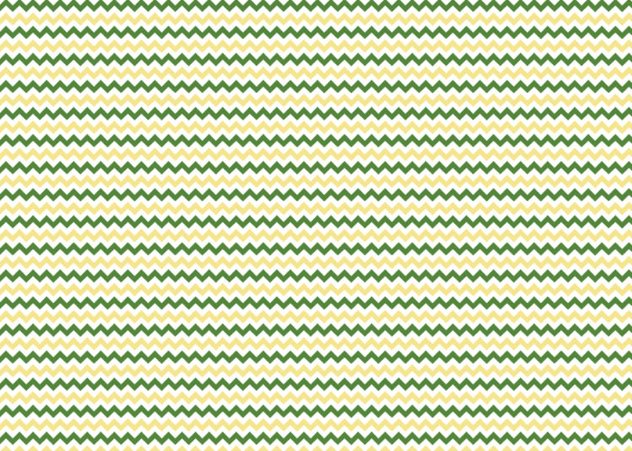 pastel-chevron-patterns-9