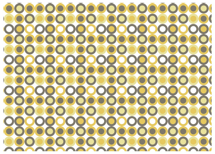 retro-seamless-patterns-1