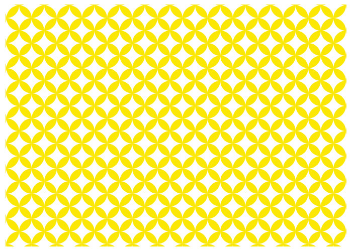 retro-seamless-patterns-10