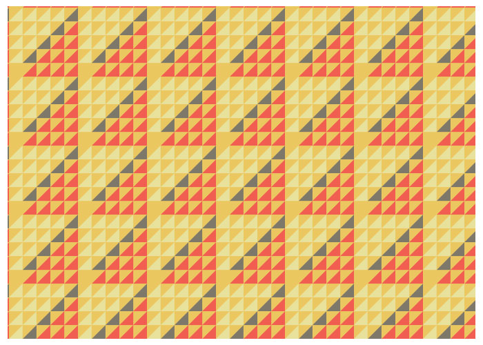 retro-seamless-patterns-12