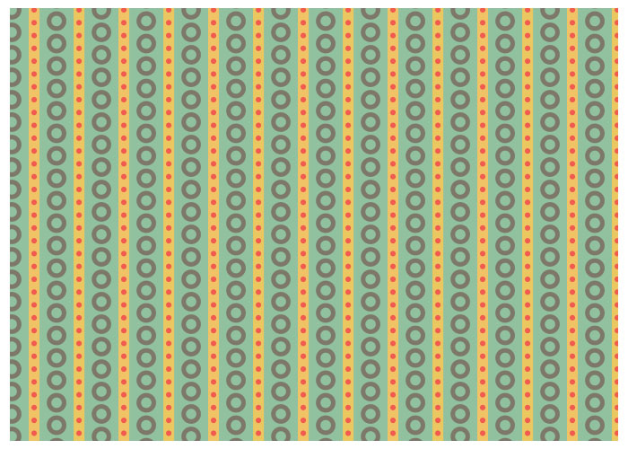 retro-seamless-patterns-2