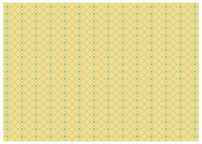 retro-seamless-patterns-3