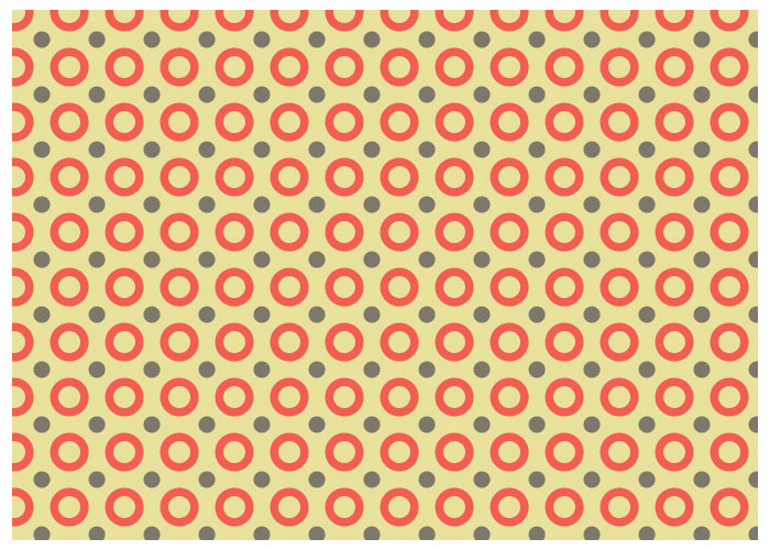 retro-seamless-patterns-4