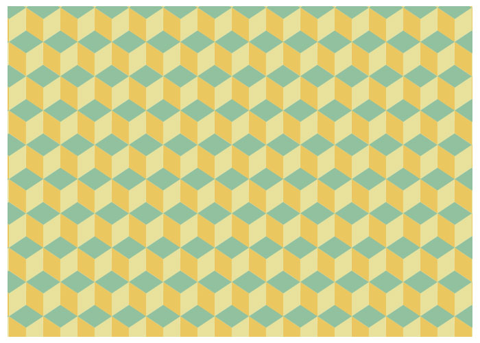 retro-seamless-patterns-5
