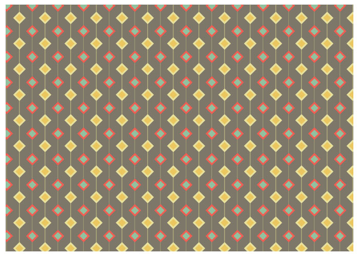 retro-seamless-patterns-6