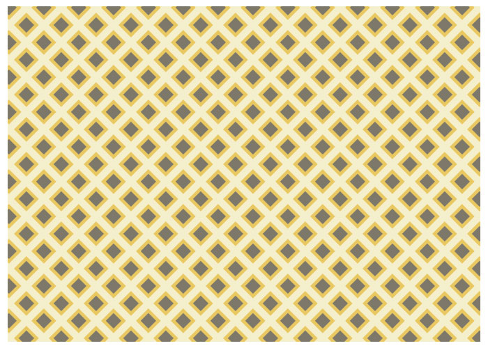 retro-seamless-patterns-7