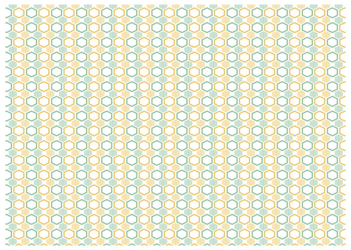 retro-seamless-patterns-8