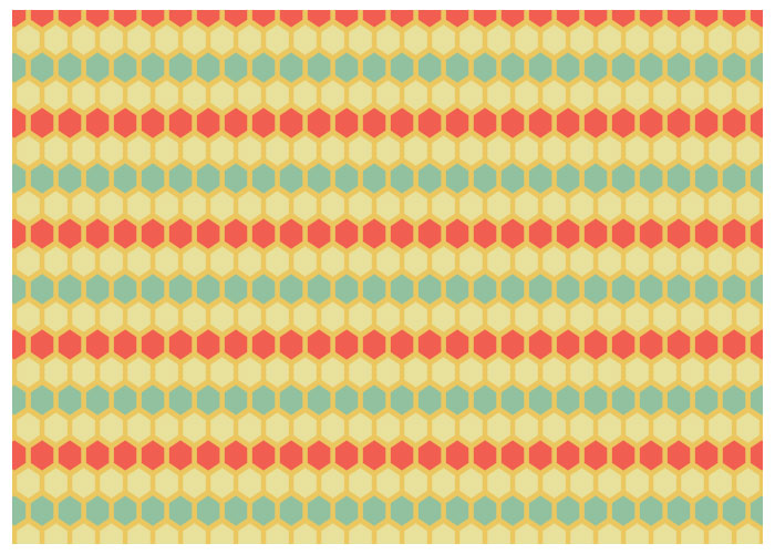 retro-seamless-patterns-9