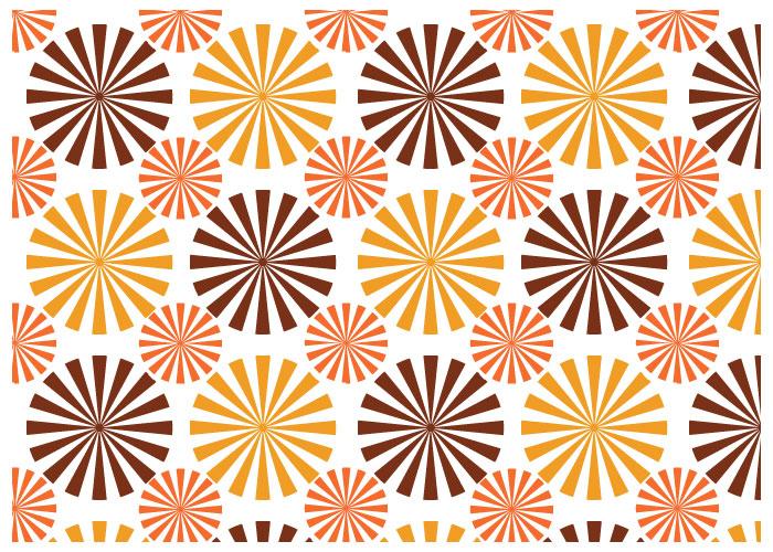 vintage-repeating-patterns