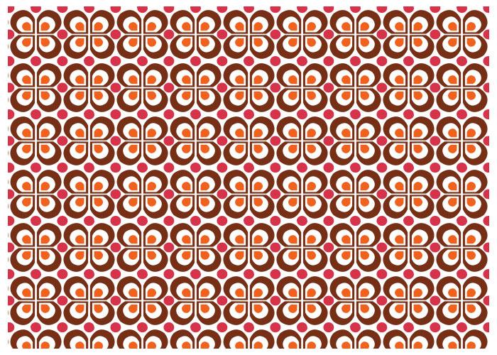 vintage-repeating-patterns-3