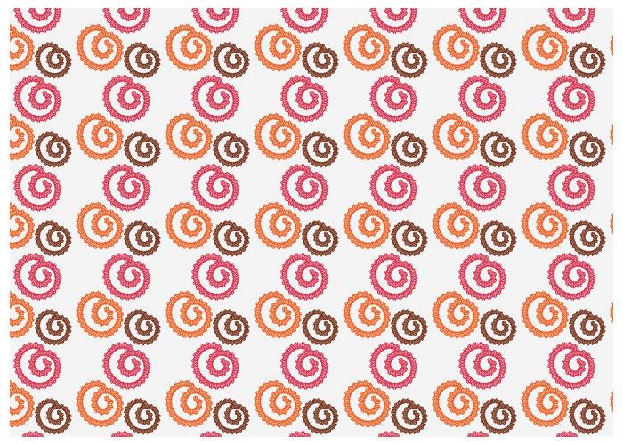 vintage-repeating-patterns-5