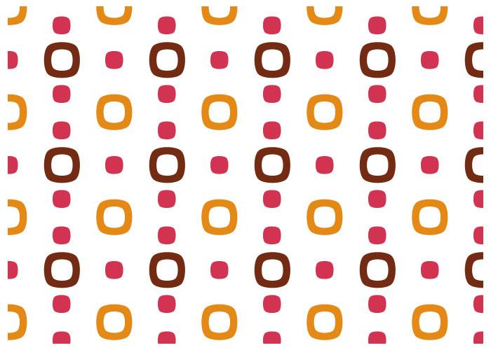 vintage-repeating-patterns-7