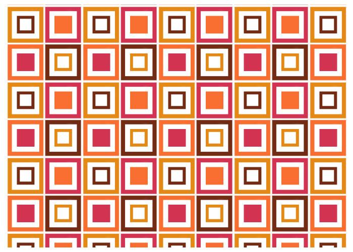 vintage-repeating-patterns-8