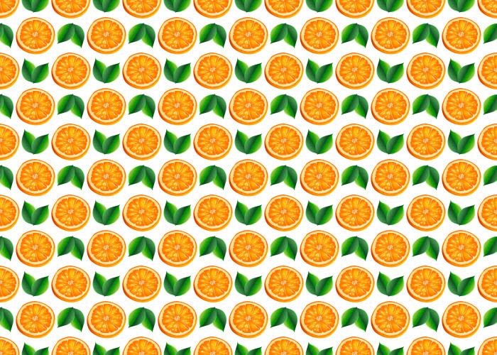 orange-fruit-pattern-1