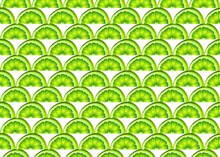 orange-fruit-pattern-10