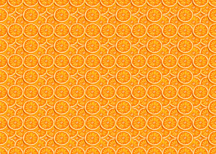12 Fruity Pattern Backgrounds | PHOTOSHOP FREE BRUSHES