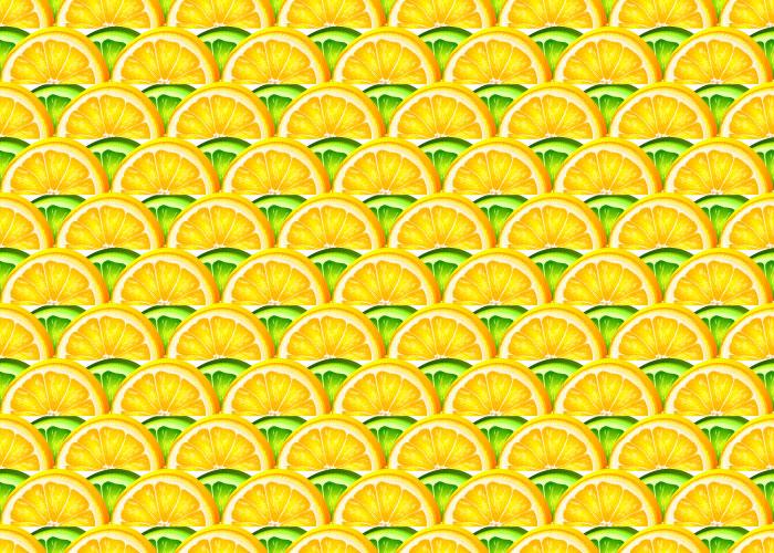orange-fruit-pattern-5