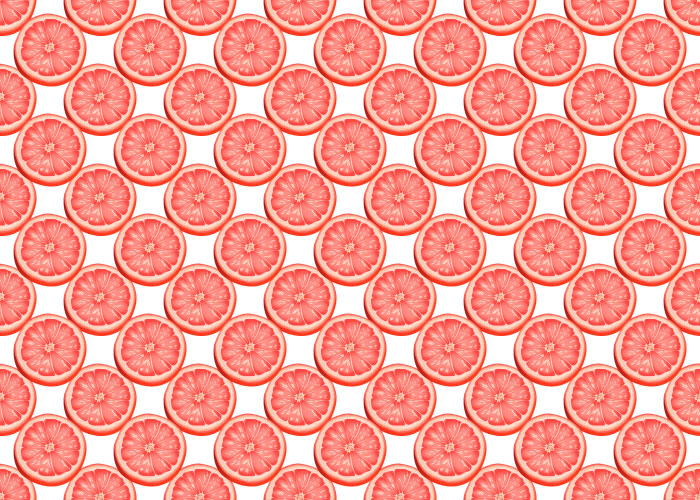 orange-fruit-pattern-6