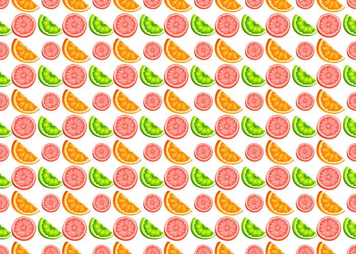 orange-fruit-pattern-7