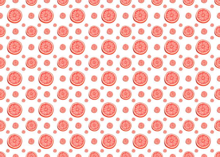 orange-fruit-pattern-9