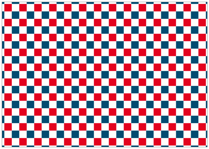 seamless-nautical-patterns-4