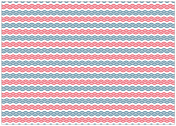 seamless-nautical-patterns-6