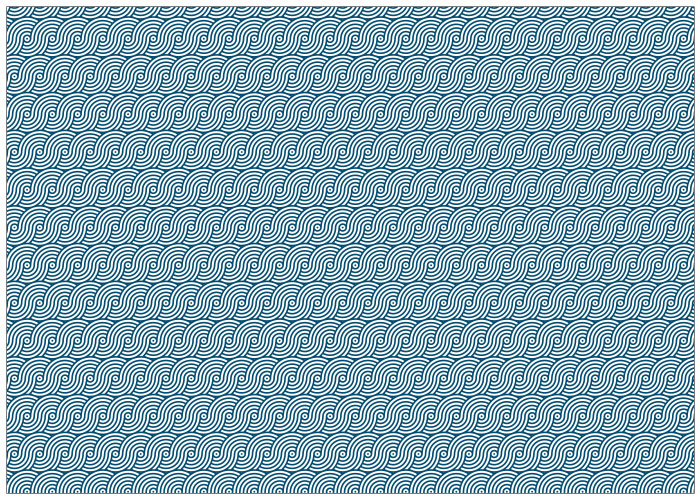 seamless-nautical-patterns-7