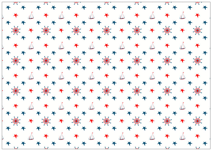 seamless-nautical-patterns-8