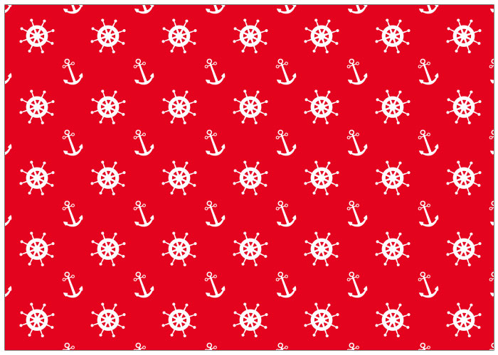 seamless-nautical-patterns-9
