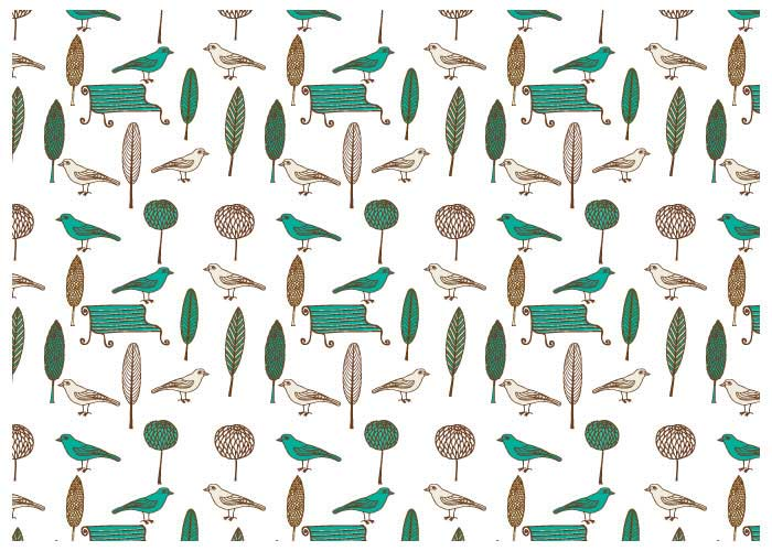 birds-trees-patterns-3