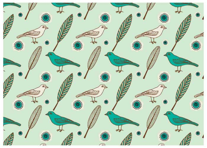 birds-trees-patterns-4
