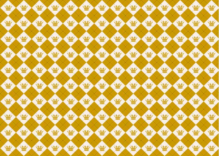 golden-crowns-patterns-1