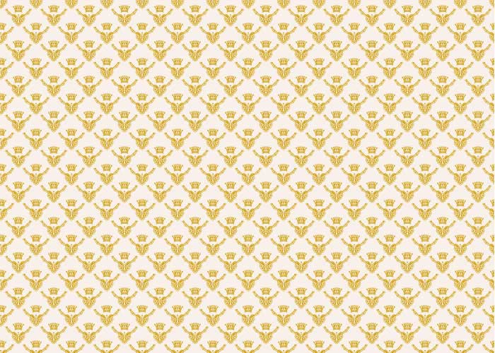 golden-crowns-patterns-2