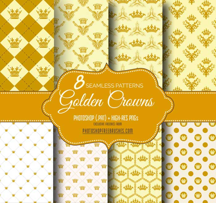 golden-crowns-patterns_web