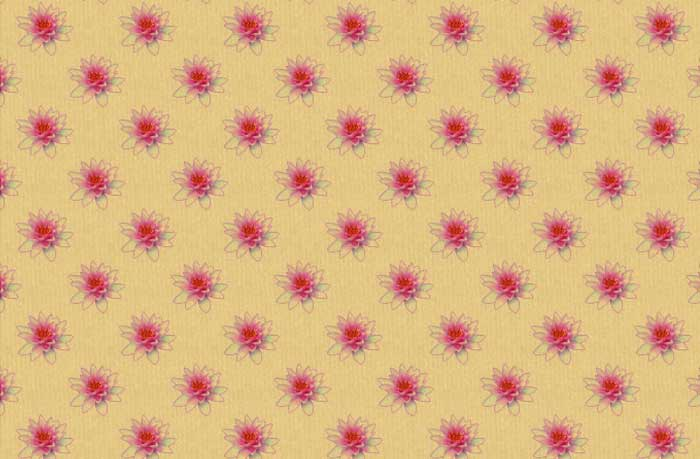 lotus-flower-patterns-1