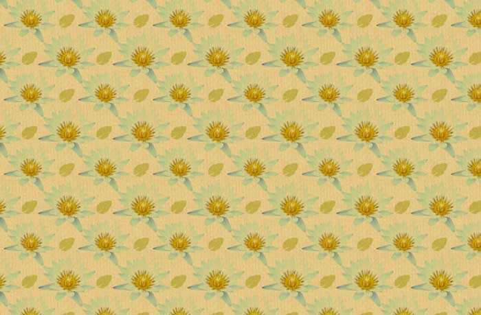 lotus-flower-patterns-10