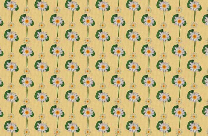lotus-flower-patterns-11