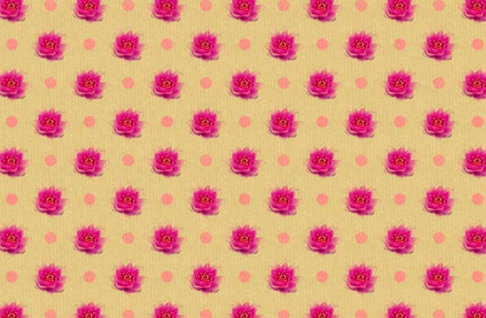 lotus-flower-patterns-9