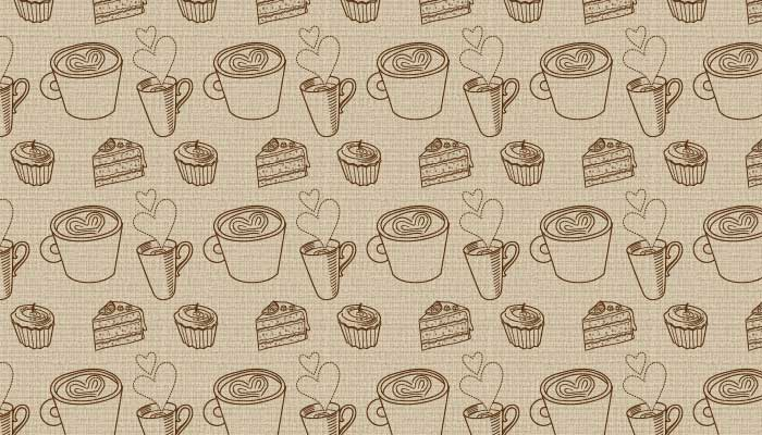 coffee-background-pattern-1