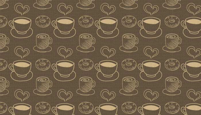 coffee-background-pattern-10