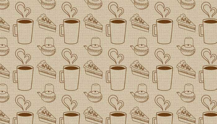 coffee-background-pattern-11