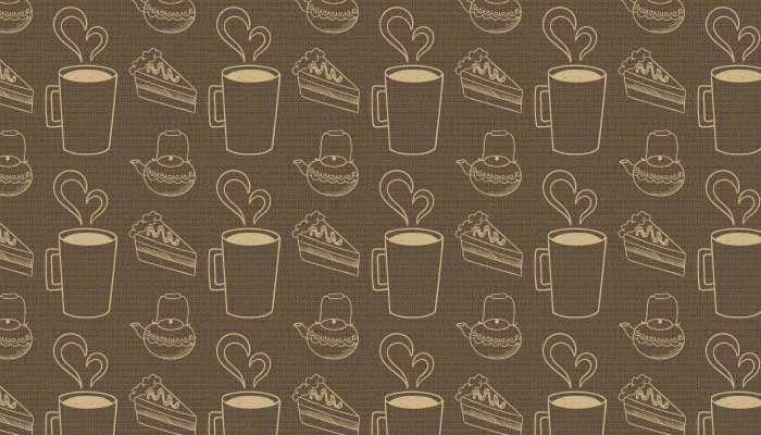 coffee-background-pattern-12