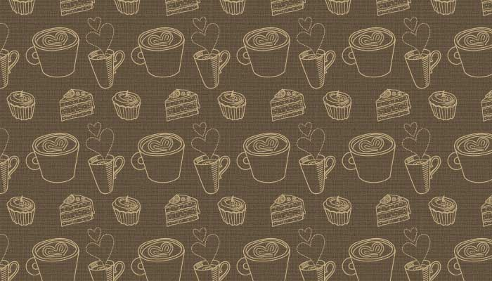 coffee-background-pattern-2