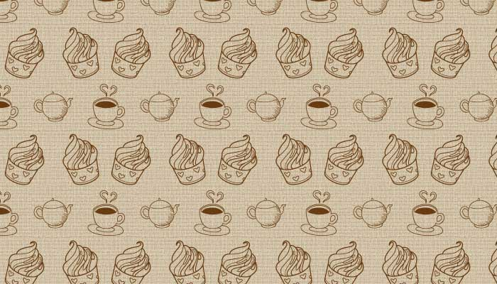 coffee-background-pattern-3