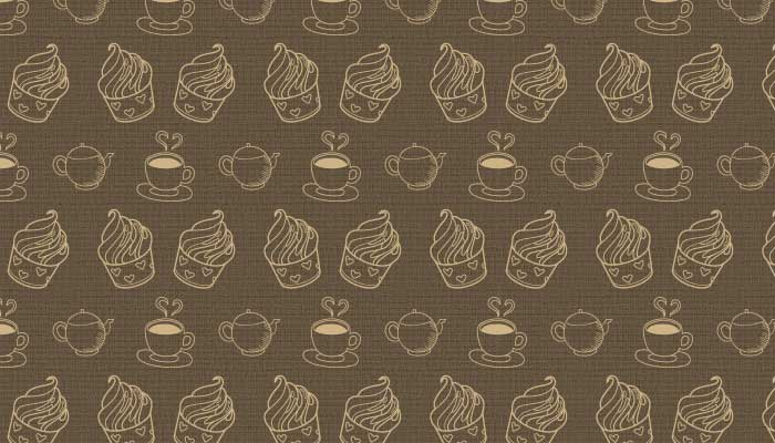 coffee-background-pattern-4
